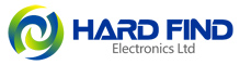 Electronic Components Distributor,Suppliers,Datasheet,Short lead time IC,Resistor,Capacitor,Diode,Transistor,semiconductors,Obsolete parts from hardfindelectronics.com